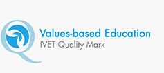 Stgeorgesschool Vbe Quality Mark